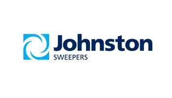 Despiece Johnston