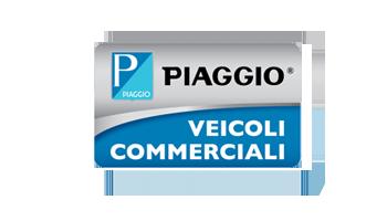 Despiece Piaggio